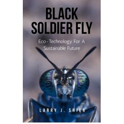 Black Soldier Fly...