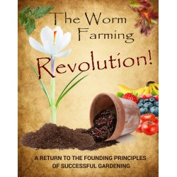 The Worm Farming Revolution