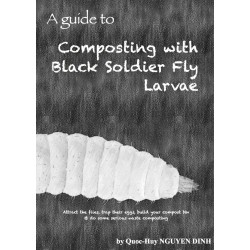 A guide to composting with...