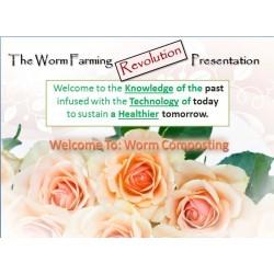 Worm Farming Presetation...