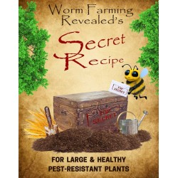 Worm Farming Revealed's...