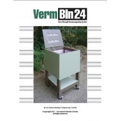 VermBin 24 CFT plans