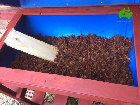 Pantagruel-BSF-compost-bin-06.JPG